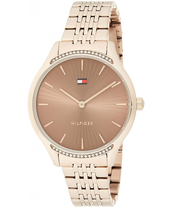 Часы Tommy Hilfiger TH-1782212