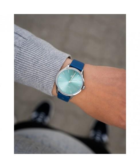 Часы Tommy Hilfiger TH-1782213