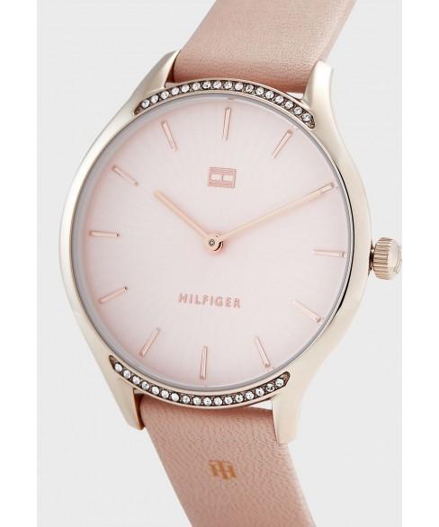 Часы Tommy Hilfiger TH-1782215