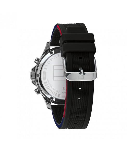 Часы Tommy Hilfiger Bank 1791724