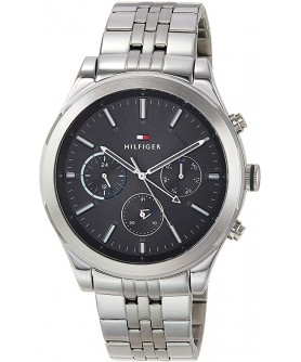 Tommy Hilfiger TH-1791737