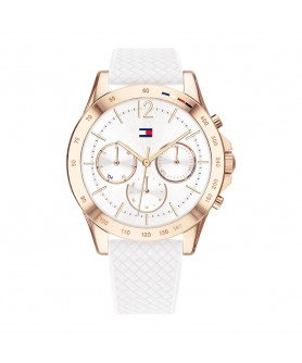 Tommy Hilfiger TH-1782199
