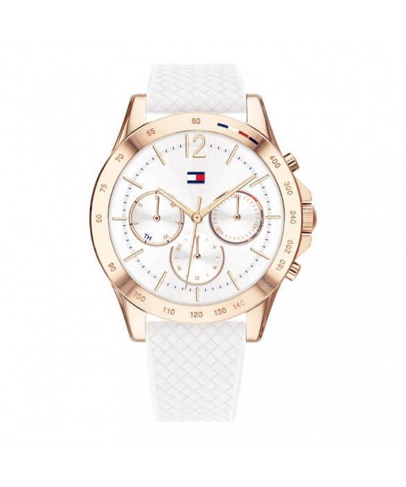 Часы Tommy Hilfiger TH-1782199