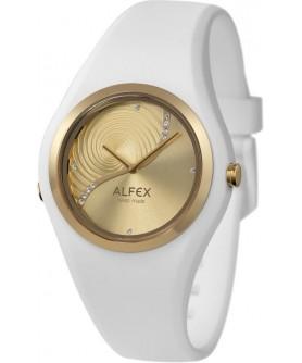ALFEX 5751/2176