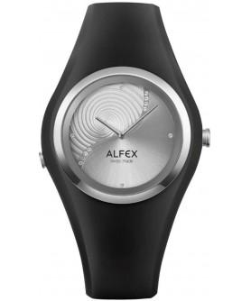 ALFEX 5751/2175