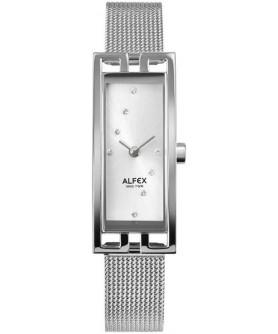 ALFEX 5662/2063
