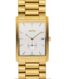 Alfex 5581/021