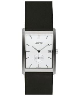 Alfex 5579/005