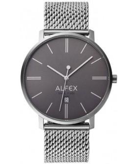 Alfex 5727/910