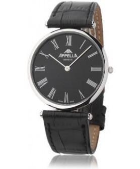 Appella А-609-1011