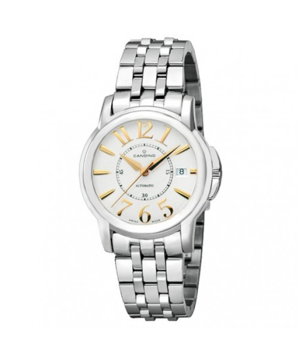 Часы CANDINO С4316/1