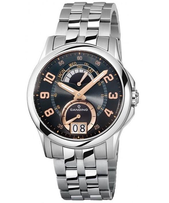 Часы CANDINO С4389/7