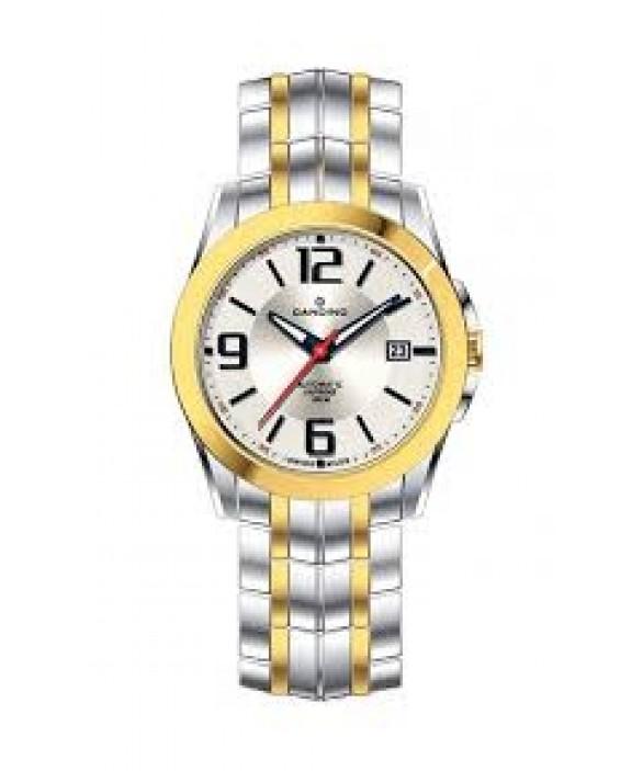 Часы CANDINO С4392/1