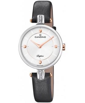 Candino C4658/2