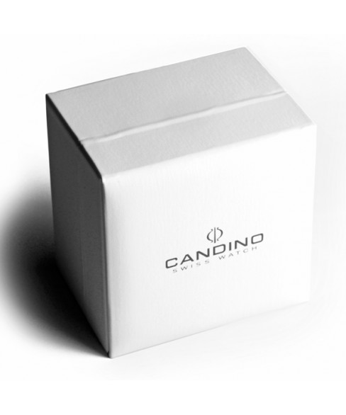 Часы CANDINO С4408/В
