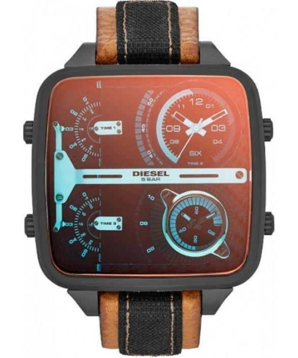 Часы DIESEL DZ7285