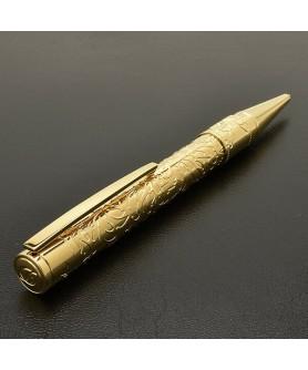Ручка S.T. Дюпон 264170137803