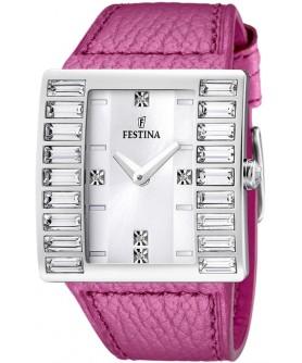 Festina F16538/6