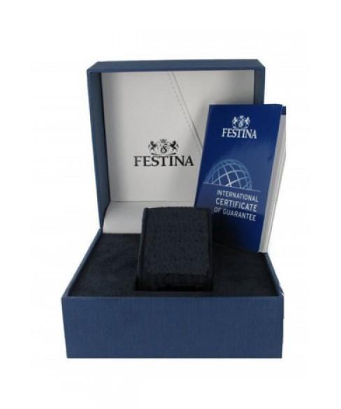 Festina F20357/3