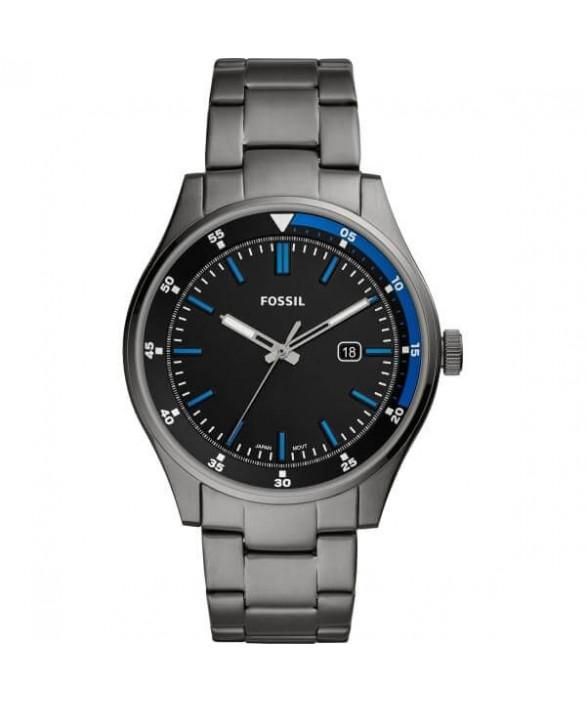 Часы FOSSIL FS5532