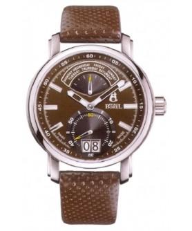 Ernest Borel GS-5420-8522BR