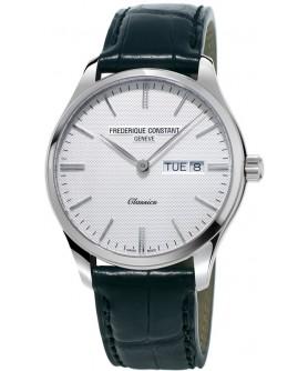 Frederique Constant FC-225ST5B6