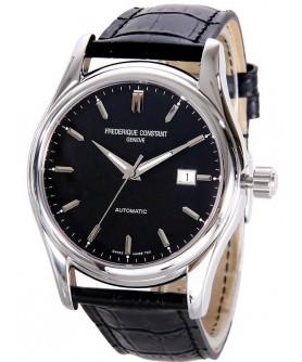 Frederique Constant FC-303B6B6