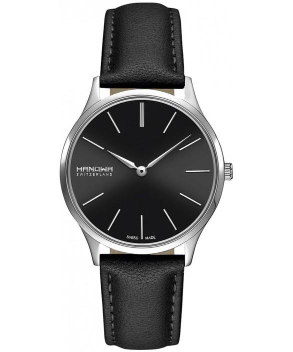 Часы HANOWA 16-6075.04.007