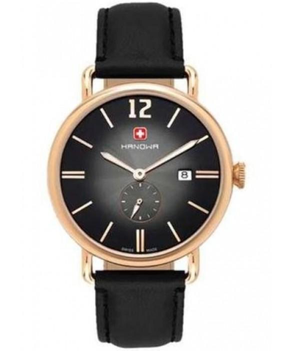 Часы HANOWA 16-4093.09.007