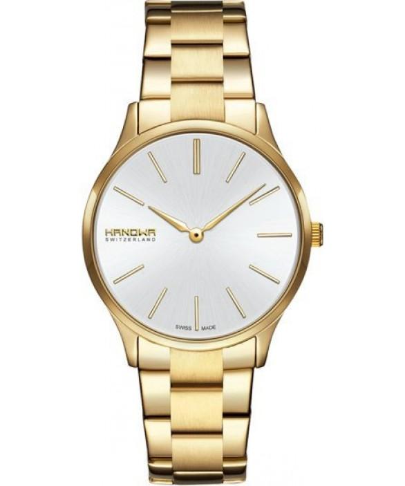 Часы HANOWA 16-7075.02.001