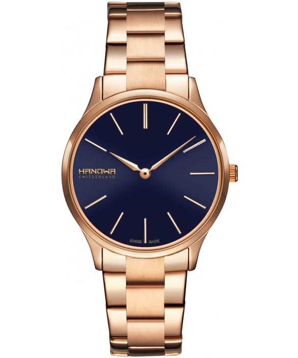 Часы HANOWA 16-7075.09.003