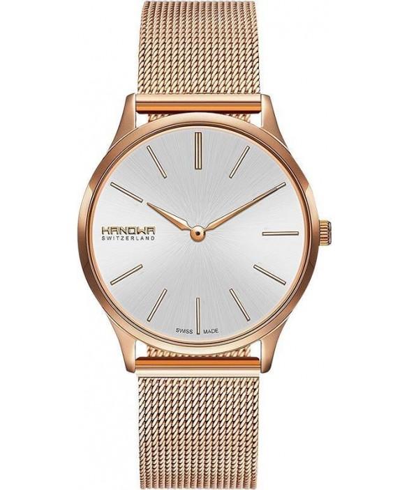 Часы HANOWA 16-9075.09.001