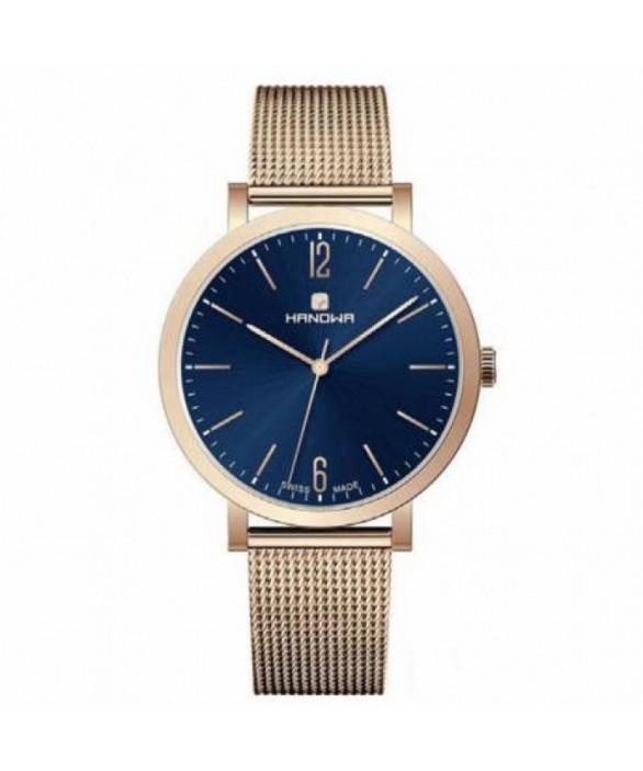 Часы HANOWA 16-9077.09.003