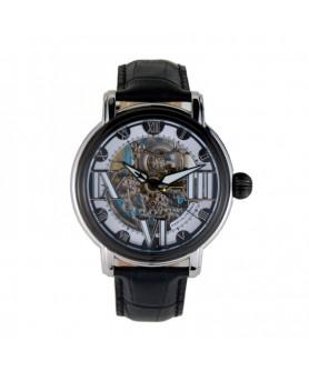 Martin Ferrer 13170B/Black ring