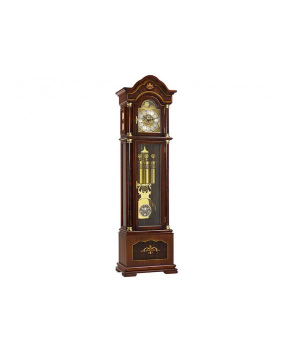 Часы HERMLE HM-01226-031171-SR