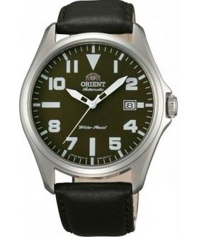 Orient FER2D009F0