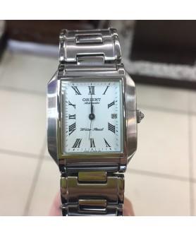 Orient BEM5100TC6