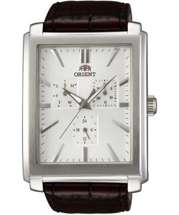 Часы Orient FUTAH005W0