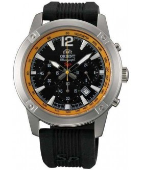 Orient FTW01007B0