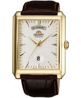 Orient FEVAF003WH