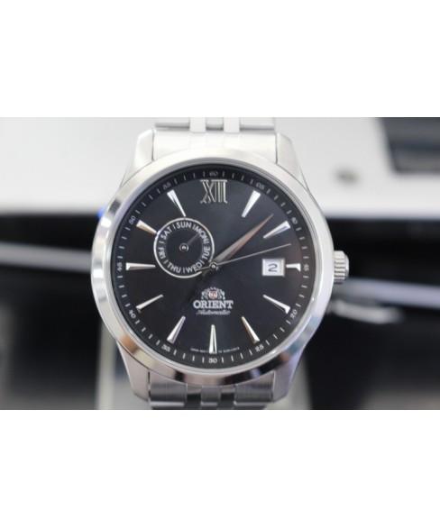 Часы Orient FAL00002B0