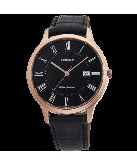 Orient RF-QD0002B10B