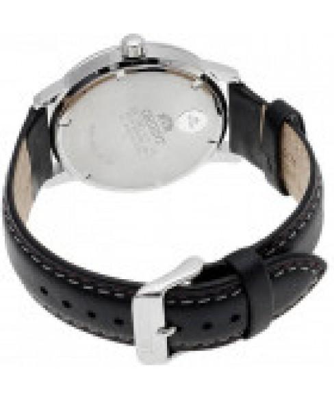 Часы Orient FUNF1008W0