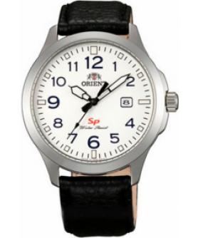 Orient FUNE4009W0