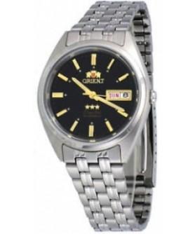 Orient FAB0000DB9