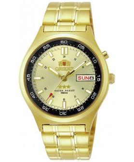 Orient BEM5U001C6