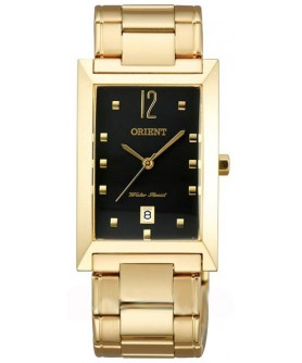 Orient LUNDT001B0