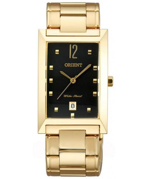 Часы Orient LUNDT001B0