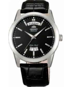 Orient FEV0S004BH