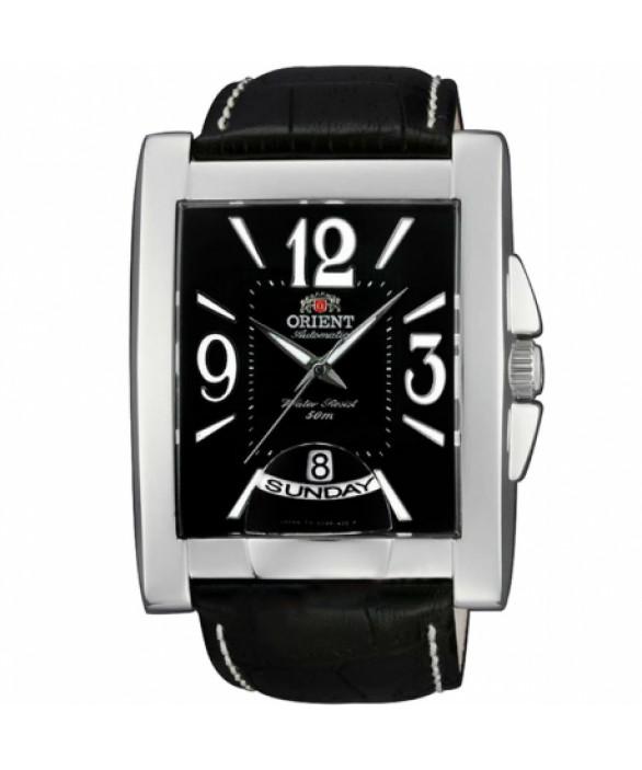 Часы ORIENT FEVAD001BT